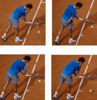 ap_italy_tennis_italian_open_64320414.jpg