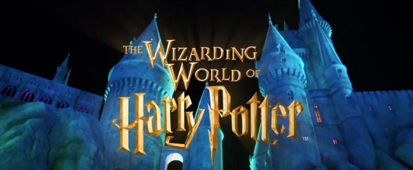 WizardingWorldHarryPotter-825x340.jpg