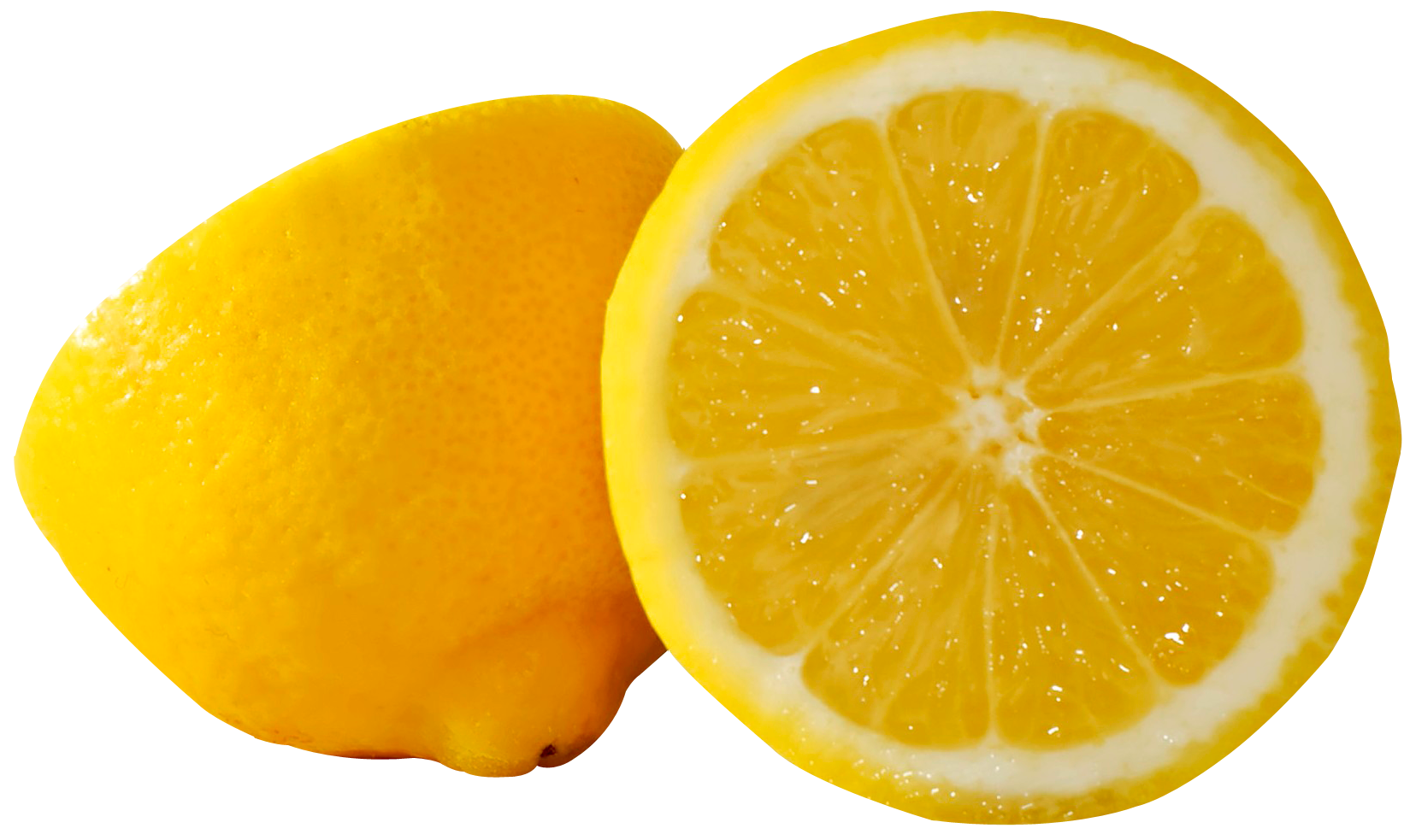 lemon_PNG25200.png