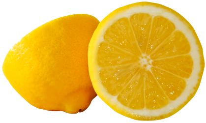 lemon_PNG25200.png